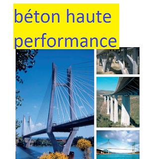 béton haute performance lafarge, béton ultra haute performance pdf, dosage beton haute performance, béton haute performance, beton bfup composition,