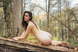 青少年的裸体女孩 - SamLivm-Ruthie%252BHanan%252B2015%252B3.jpg