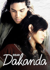 Dear Dakanda 2005 Thai 480p WEB-DL 500MB With Bangla Subtitle