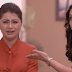 Ishita's master plan and Truth Will Unfold In Star Plus Show Yeh Hai Mohabbtein