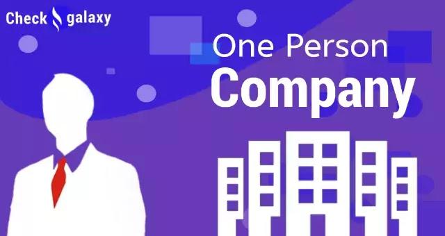 one-person-company-definition-checkgalaxy