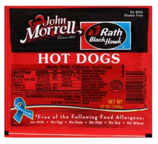 Image Result For John Morrell Dogs Coupons