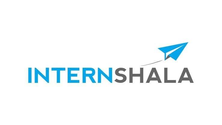 Android Developer at Internshala:- Software Development Engineer (Android) at Internshala