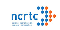 NCRTC Junior Engineer Recruitment 2020 - Online Application Form