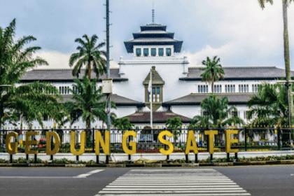 Berapa Rata Rata Biaya Hidup Sebulan Di Bandung