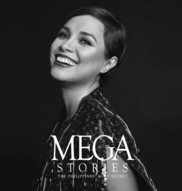 MEGA Magazine's Most Iconic Women: List Of Female Celebrities Who Made A Mark On The Industry!