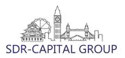 sdr-capital обзор