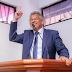 Prefeito Dinha sai na frente da corrida eleitoral para 2020 - entenda