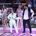 A coreografia de Manu Gavassi foi notada pela Dua Lipa, dona do hit 'Don't Start Now'