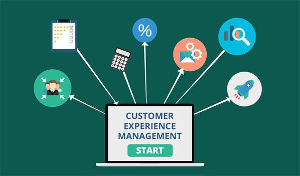 Quản trị trải nghiệm khách hàng: hiểu đúng để triển khai hiệu quả