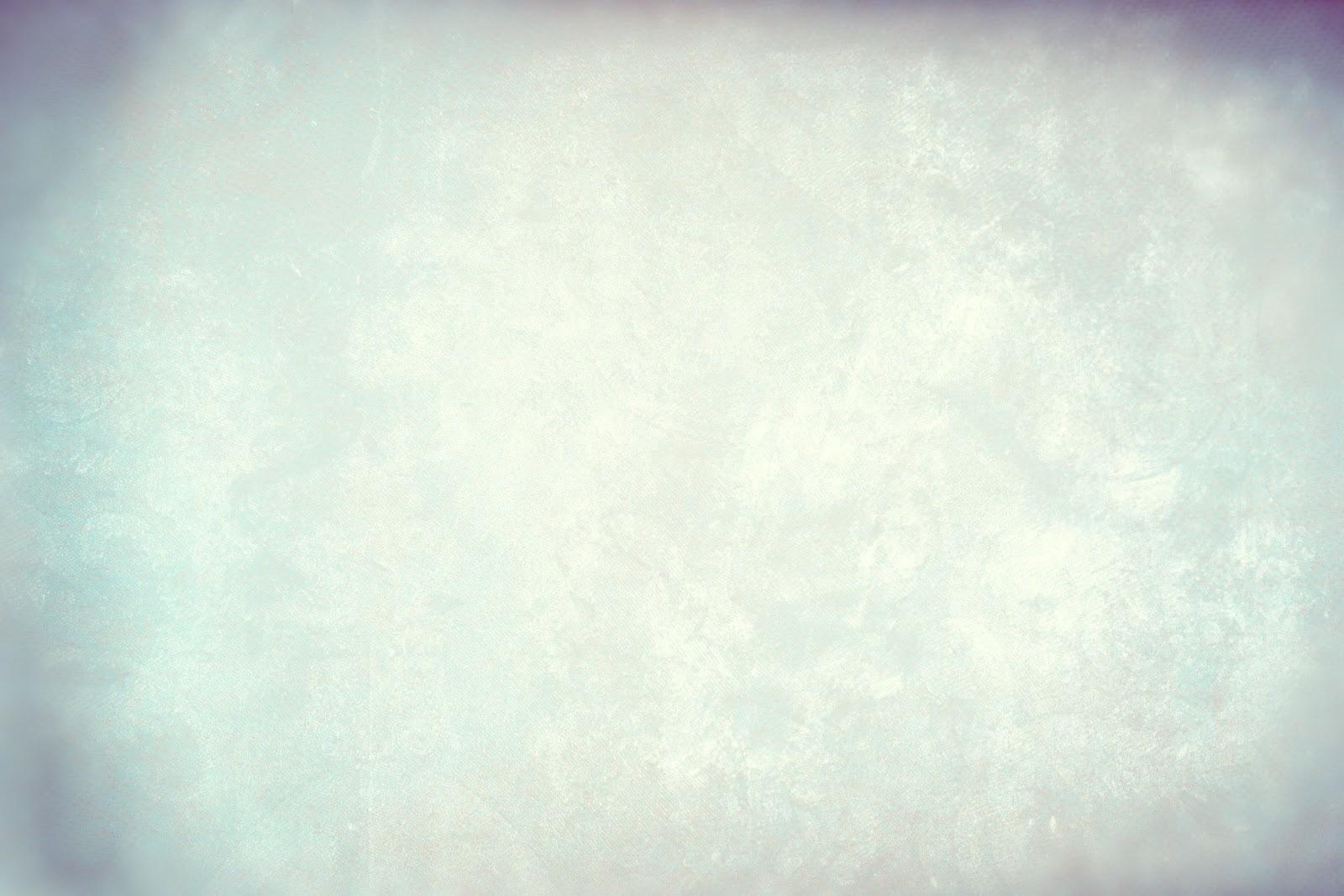 Soft Grunge Background...