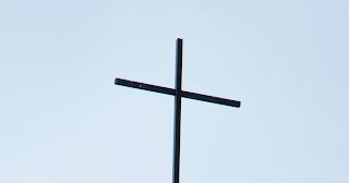 Imię ponad wszelkie imię: Boskość Chrystusa