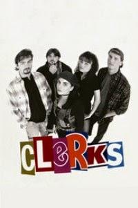 Watch Clerks. Online Free in HD