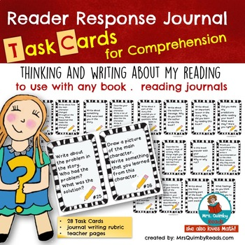 Resources to Support the Teaching of Reading & Writing