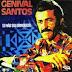 Genival Santos - Eu não Sou Brinquedo - 1975
