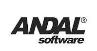 Lowongan Kerja Andal Software