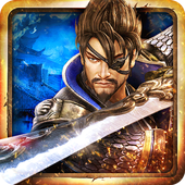 Dynasty Warriors MOD v1.0.0.7 APK Terbaru