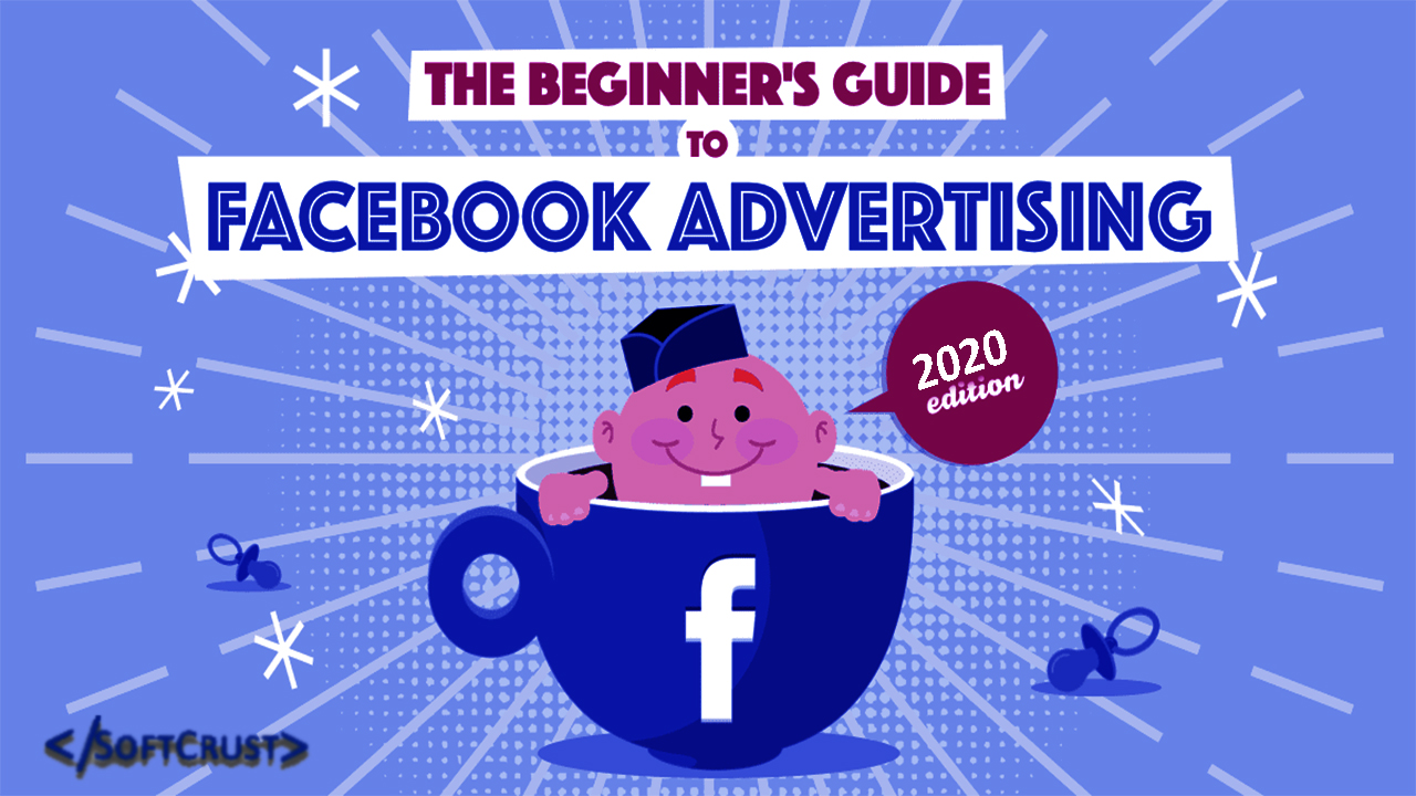 facebook marketing company pakistan