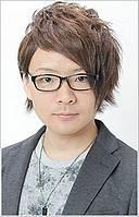 Takanashi Kengo