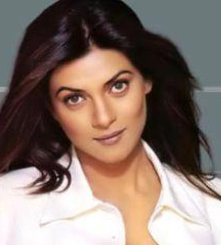 sushmita sen in sex