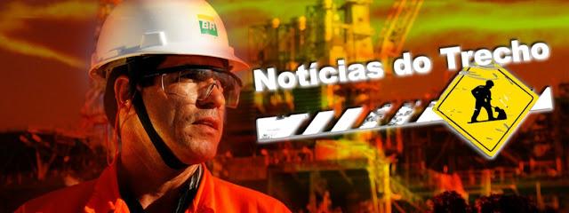 Resultado de imagem para Petrobras Petros