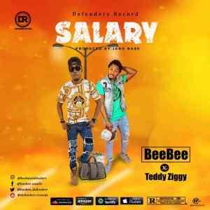Download Music: BeeBee – Salary