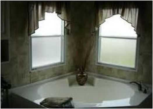 Bathroom Remodeling For Mobile Homes