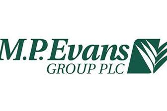 Lowongan Kerja Pekanbaru : PT. Evans Indonesia Juni 2017