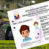 National ID encounter glitches on first day of online registration