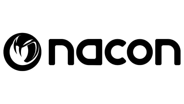 Nacon new simulators