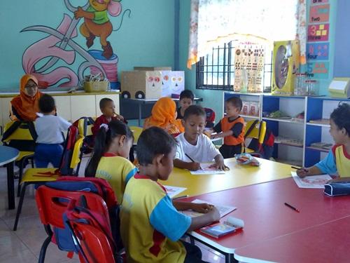 Program Pendidikan Awal Kanak-Kanak - Tadika Kemas JKM, pendaftaran kanak-kanak ke tabika kemas bagi sesi 2017, borang permohonan tabika jkm, borang pendaftaran tabika kemas, borang kemasukan tabika kemas, yuran tabika kemas