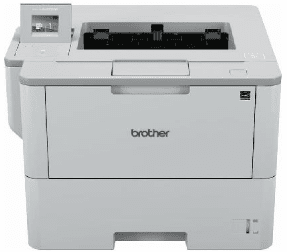 brother hl l6400dw driver software download Windows, And Mac