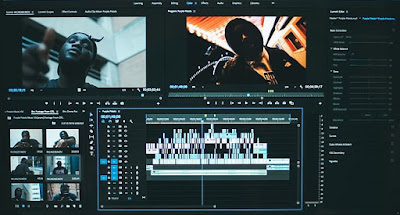 top-5-professional-video-editing-apps
