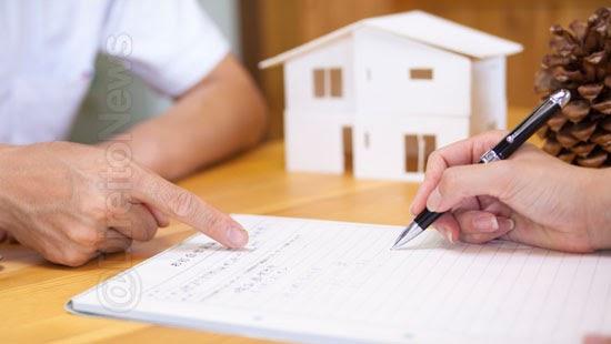registro escritura prevalece contrato particular tj