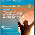 Complete Advanced (CAE)