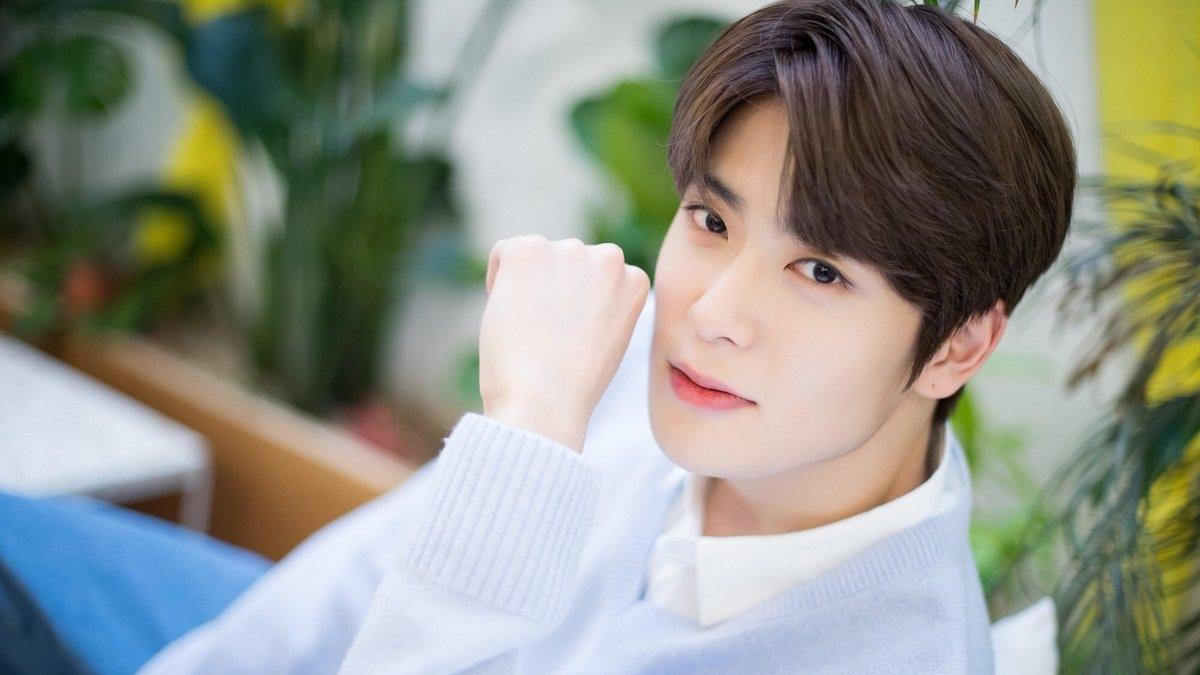 SM Entertainment Announces Jaehyun NCT Apologizes and Contemplates His Behavior