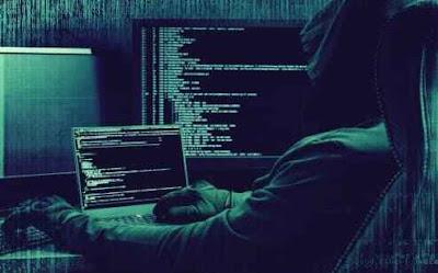 List Kumpulan Script Account Checker Online 2020 by RoniLeak.Me
