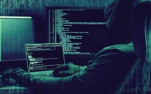 Kumpulan Script Account Checker Online 2020