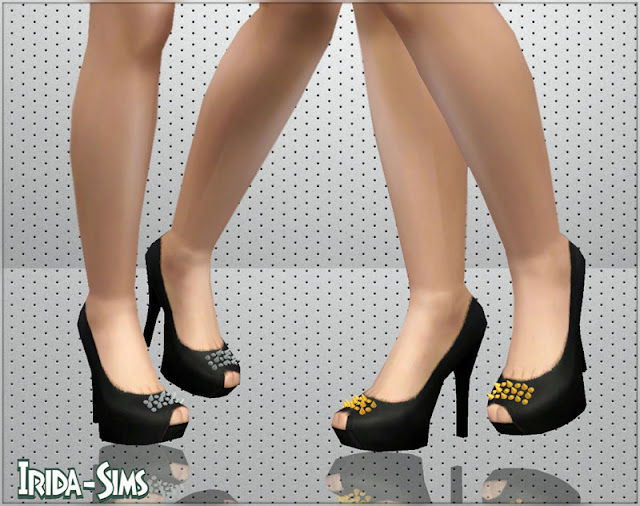 Shoes+03++by+I-S.jpg