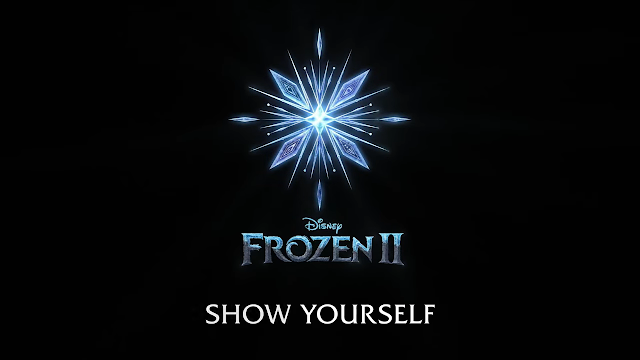lirik lagu show youself frozen 2