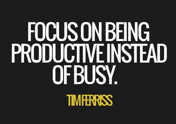 Great Quotes About Success Unique Bootstrap Business 8 Great Tim Ferriss Motivational Quotes