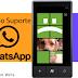 WhatsApp encerra suporte para Nokia, BlackBerry e Sistemas antigos