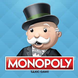 Download Game Monopoli Di Android MOD APK Offline (Unlimited Money)