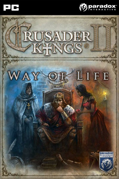 Crusader-Kings-II-Way-of-Life-pc-game-download-free-full-version