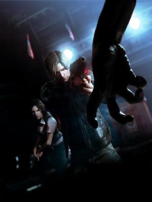 Resident Evil 6: approfondiamio la questione.