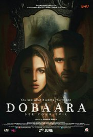 Dobaara See Your Evil 2017 Hindi Pre-DVDRip 700mb world4ufree.to , hindi movie Dobaara See Your Evil 2017 hdrip 720p bollywood movie Dobaara See Your Evil 2017 720p LATEST MOVie Dobaara See Your Evil 2017 720p DVDRip NEW MOVIE Dobaara See Your Evil 2017 720p WEBHD 700mb free download or watch online at world4ufree.to
