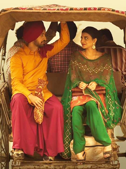 Jodi Box Office Collection - Here is the Jodi Punjabi movie cost, profits & Box office verdict Hit or Flop, wiki, Koimoi, Wikipedia, Jodi, latest update Budget, income, Profit, loss on MT WIKI, Bollywood Hungama, box office india