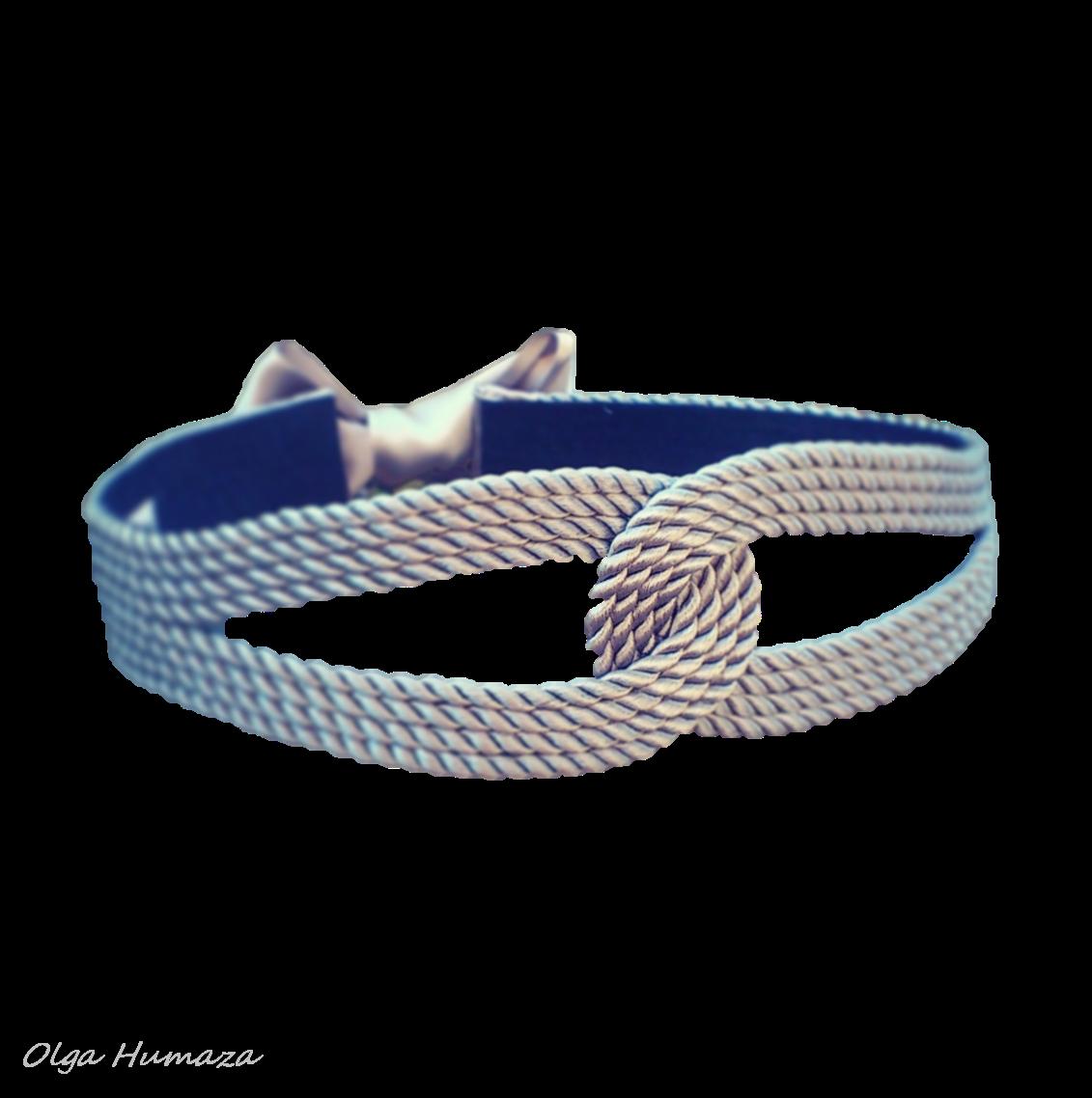 http://olgahumaza.blogspot.com.es/2014/09/c10-cinturon-cuerda-pasamaneria-gris.html