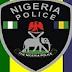 FAKE Lagos Oba Arraigned In Court