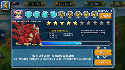 Tailed Beast Ninja Rebirth_MangtoyPedia